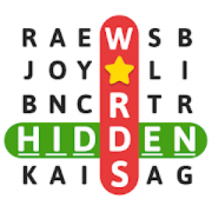 28. wordsearch hidden words