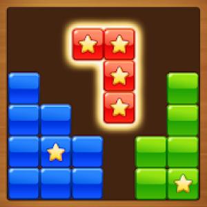 49. perfect block puzzle