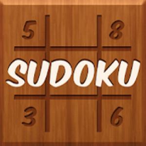 60. sudoku cafe